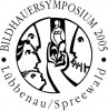 Logo des Symposiums 2005